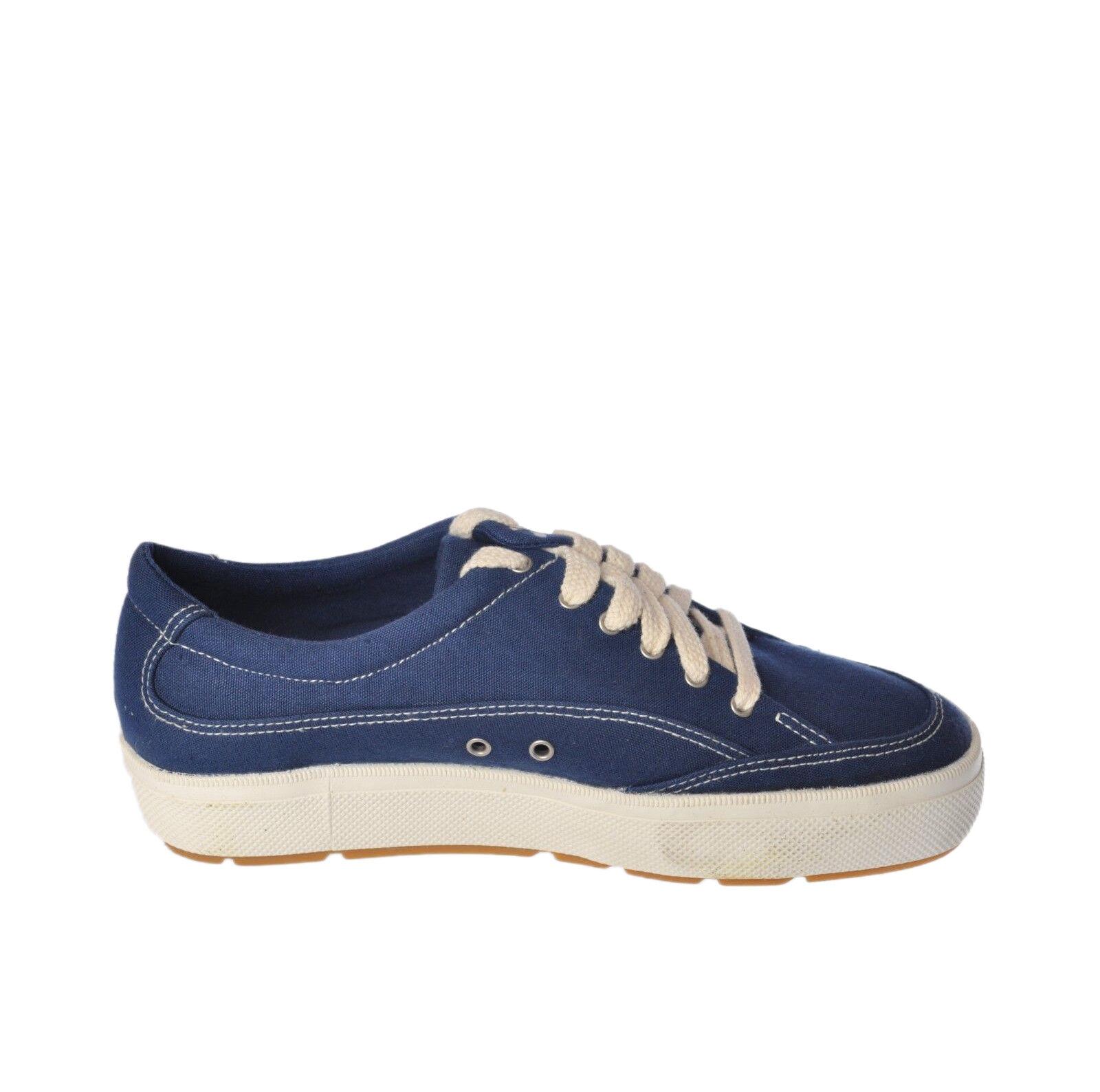 Barleycorn - Scarpe-Scarpe da Ginnastica low - Woman - Blue - 5144720C183647