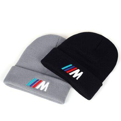 Black Performance Car F1 Race Baseball Cap Hat for BMW Motor Sport Cap M3 M4 M5