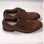 New-Men-039-s-Call-it-Spring-Round-Toe-Oxford-Lace-Up-Dress-Shoes-Brown-Size-12 thumbnail 10