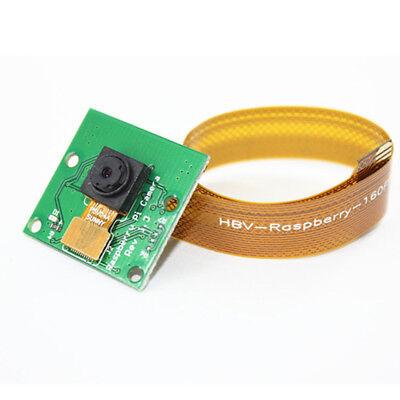 5MP Zero Line MIPI Interface Camera Module FFC Cable For Raspberry Pi Zero  W 1 3 | eBay