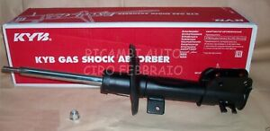 Ammortizzatore-Anteriore-KYB-339731-per-Fiat-Bravo-II-198-1-4-1-6-1-9-2-0