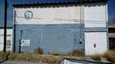 Bodega Venta Col. Nombre de Dios 1,550,000 Mangar GL3