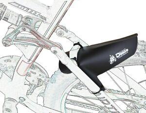 Jollify carbon Mud Guard Fender protección contra salpicaduras mudguard guarda Barro MTB #503