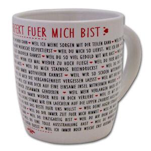 Tasse-Warum-du-perfekt-fuer-mich-bist