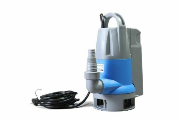 Bilge Pump Wiring No Float