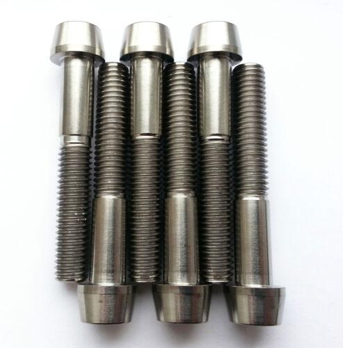 """Z31 10x787Li Dunlop Z Sección V Cinturón-Longitud interior 31/"""""""