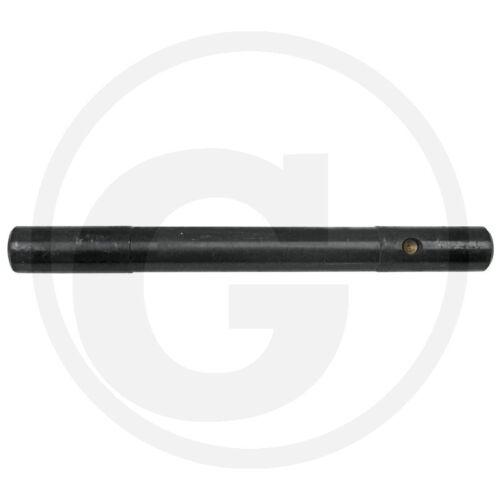 Sägenspezi Säge Kette 55TG 40cm 3//8P 1,3mm passend für Stihl 020AV 020 Chain