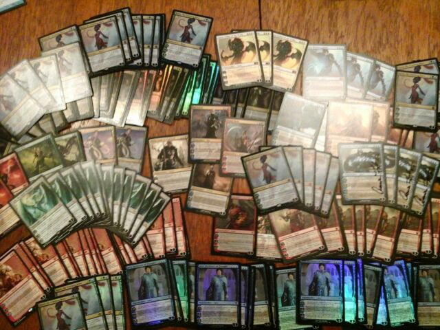 MTG Repacks: ALL RARE REPACKS! Planeswalker Guaranteed! dragons angels etc!