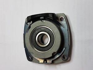 Fondello-per-smerigliatrice-Bosch-GWS-14-150-c-414