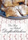 Das Beste aus Südtirols Dorfkochbüchern (2016, Gebundene Ausgabe)