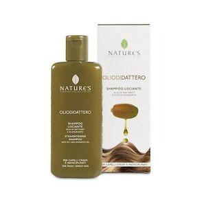 OLIO-DI-DATTERO-shampoo-lisciante-200-ml-Bios-Line