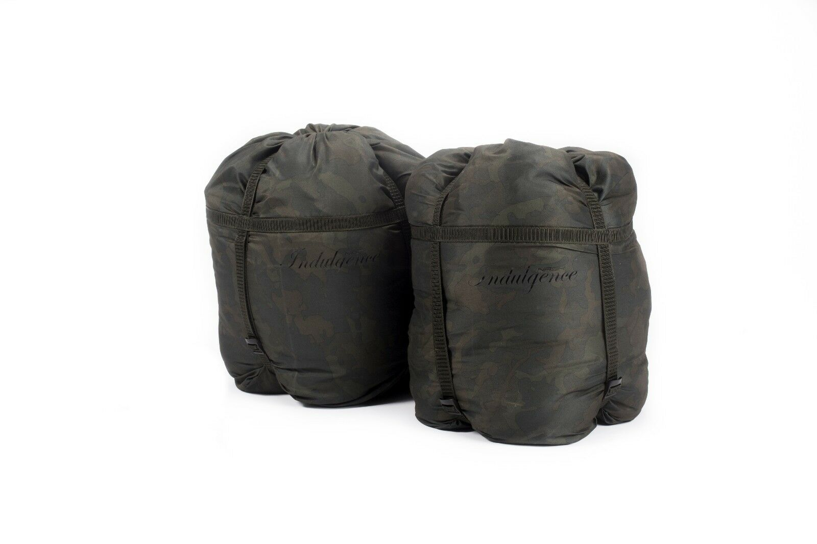 Nash Indulgence Sleeping Bags All Models NEW Carp Fishing Sleeping Bag