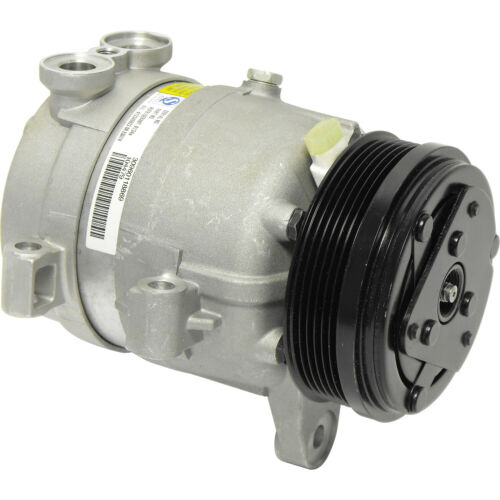 New A//C Compressor and Component Kit 1051133-19169440 Intrigue