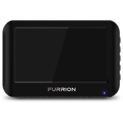 Lippert 729125 Vision S Vehicle Observation System Furrion
