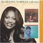 Jessye Norman - Christmastide/In the Spirit (2005)