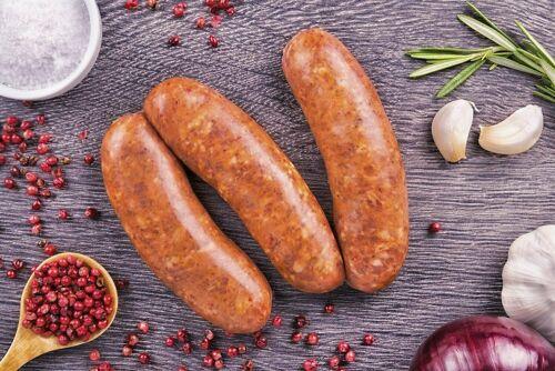 Poussoir à saucisses kit fixation Farce tubes pour Kitchenaid Food Grinder New
