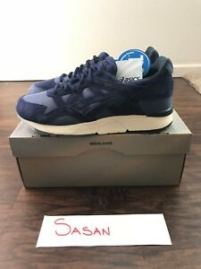 in stock 0d204 98941 Details about Asics Gel Lyte V 5 Commonwealth Gemini H44JK-5050 Brand New  100% Authentic