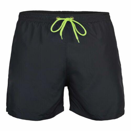 Men/'s Fitness Sport Shorts Football Pant Gym swimming Quick Dry Training Running