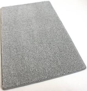Orchard-Mill-Silver-Bay-Gray-30-oz-Cut-Pile-1-2-Thick-Indoor-Carpet-Area-Rug