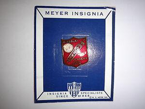 Missouri-Militar-Institute-Insignia-Hecho-por-NS-Meyer-Inc-New-York
