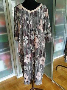 Kleid von Myrine, 3/4 Arm; Gr L - Dreieich, Deutschland - Kleid von Myrine, 3/4 Arm; Gr L - Dreieich, Deutschland