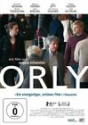 Orly (2011)