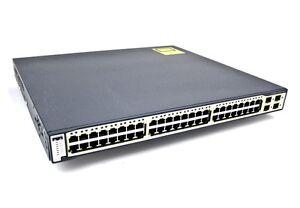 Cisco-WS-C3750G-48TS-S-48-Port-Gigabit-Layer-3-Switch-3750G-48TS-E-ios-15-0-tar