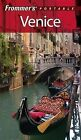 Frommer's Portable Venice by Danforth Prince, Darwin Porter (Paperback, 2009)