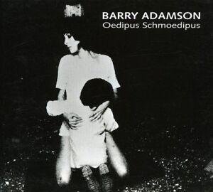 Barry-Adamson-Oedipus-Schmoedipus-CD