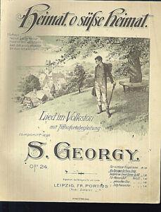 S-Georgy-034-Heimat-o-suesse-Heimat-034-alt-uebergross
