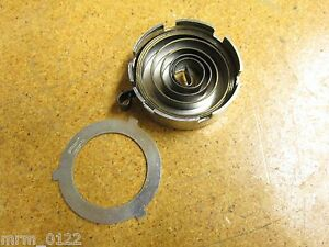 Recoil-Spring-2-3-8-034-OD-3-4-034-Thick-New