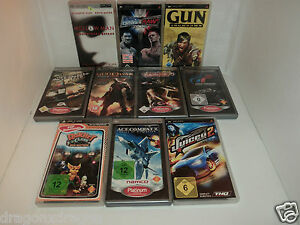 10-x-giochi-Games-per-Sony-PSP-Gran-Turismo-Need-for-Speed-God-of-War