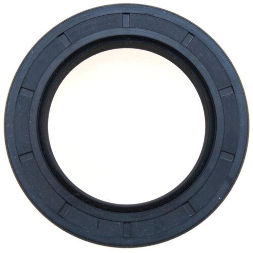 1 Radial-Wellendichtring 14 x 22 x 7 mm DASL NBR 70