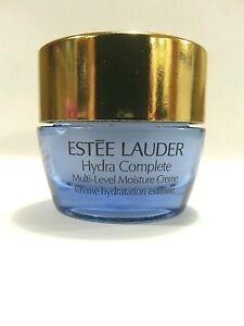 complete estee hydra lauder