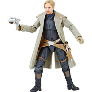 STAR-WARS-Black-Series-Red-Label-068-Tobias-Beckett-Han-Solo-6-034-ACTION-FIGURE