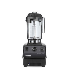 Vitamix-62824-Heavy-Duty-Drink-Blender-with-Timer-48-oz-Capacity