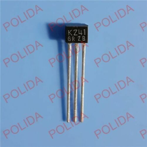 1PCS  MOSFET Transistor TOSHIBA TO-92S 2SK241-GR 2SK241 K241-GR K241