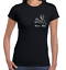Mens or Womans fit Buffy the Vampire Slayer Angel Mutant Enemy t-shirt