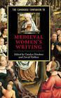 The Cambridge Companion to Medieval Women's Writing by Cambridge University Press (Hardback, 2003)