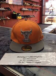39084a43e aliexpress chicago bulls hard hat cfba0 952dc
