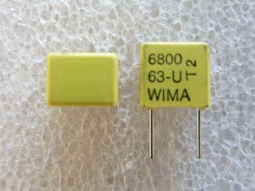 d = 3,2mm//d = 1,6mm High-quality schrumpfschlauch BOX 2:1 15m BIANCO jssrshq 32-w