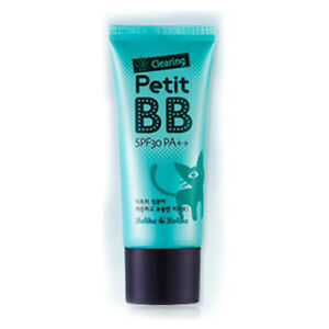 Holika-Holika-Petit-BB-Cream-Clearing-30ml-SPF30-PA-Free-gifts