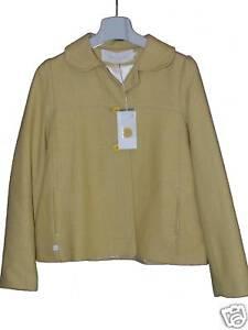 veste-paletot-laine-femme-de-la-marque-SESSUN-taille-S
