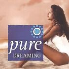 Pure Dreaming by Kevin Kendle (CD, Jun-2003, New World Records)