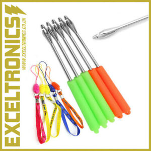 FISHING-HOOK-REMOVER-DISGORGER-FISH-HOOK-DETACHER-FISHING-TACKLE-REMOVAL-TOOL