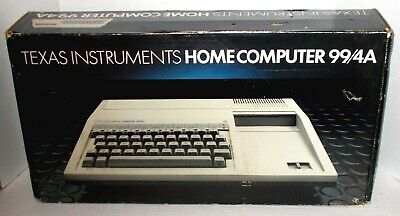 Regena COMPUTE TI-99//4A 99//4 Book PROGRAMMER/'S REFERENCE GUIDE by C *New*