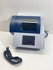 Bruker Daltonics Image Prep Matrix Preparation Maldi Tissue Imaging With Warranty