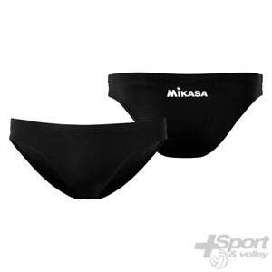 Slip Beach Volley donna Mikasa Colby - MT457