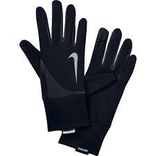 Nike Dri-FIT Tailwind Men's Run Gloves- Style NRGD3-020 Size L