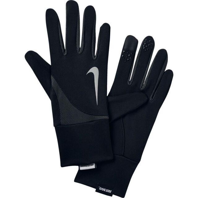 5a9f8b1306 Nike Men's Sz L Tailwind Dri-fit Running Gloves Nrgd3020 for sale ...